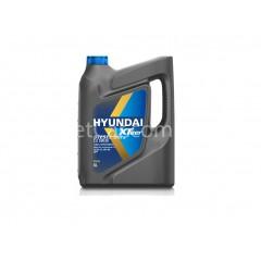 Масло XTeer Diesel Ultra C3 5W30