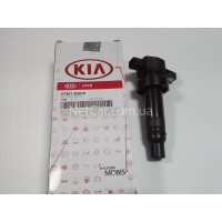 Катушка зажигания Kia Rio 3, Hyundai Accent RB