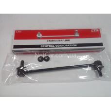 Стойка стабилизатора передняя левая Hyundai Veracruz (ix55)