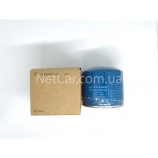 Масляный фильтр Kia Picanto, Hyundai i10