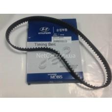 Ремень ГРМ Kia Picanto, Hyundai i10