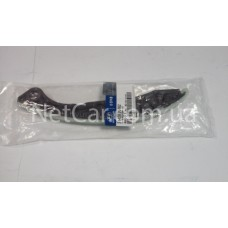 Натяжитель цепи грм Hyundai ix35, Kia Sportage