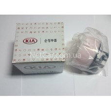 Топливный фильтр Hyundai ix35, Kia Sportage