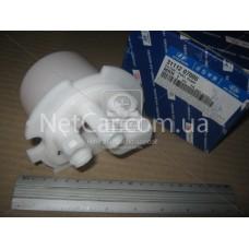 Топливный фильтр Kia Picanto