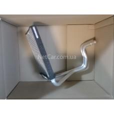 Радиатор печки Hyundai ix35, Kia Sportage