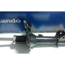 Амортизатор передний правый Hyundai Veracruz