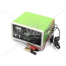 Зарядное устройство 10Amp 6/12V Armer