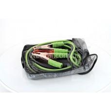 Провода пусковые Armer 500A