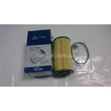 Масляный фильтр Kia Picanto Diesel