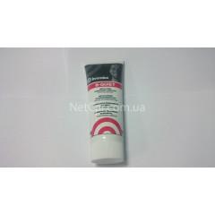 Смазка тормозной системы Brembo B-Quiet