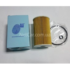 Масляный фильтр двигателя Hyundai ix35, Kia Sportage 1.7