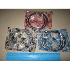Кольца поршневые Hyundai ix35, Kia Sportage