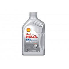 Shell Helix HX8 5w-30 1L