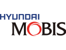 Mobis(Hyundai\Kia)