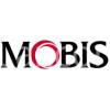 MOBIS (Hyundai/Kia)