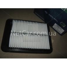 Фильтр воздушный Hyundai I10