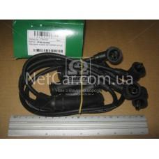 Высоковольтные провода Kia Picanto, Hyundai i10