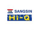 Sangsin Hi-Q