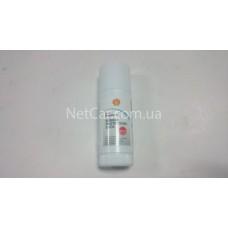Защитный карандаш для резиновых уплотнителей Shell