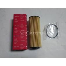 Фильтр масляный двигателя Hyundai Veracruz