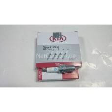 Свечи зажигания Kia Picanto, Hyundai i10