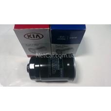 Фильтр топливный Kia Picanto Diesel
